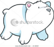 polarbearcartoon.jpg